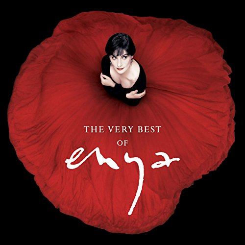 The Very Best of Enya (2LP)