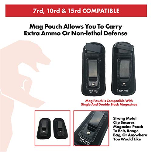 Buy mp 9mm magazine
