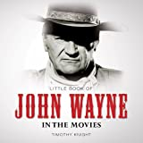 Little Book of John Wayne