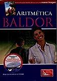 Aritmetica de Baldor-2a Edicion, Baldor, 9708170011