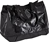 Patagonia Lightweight Black Hole Gear Tote 28L (Black) For Sale
