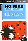 No Fear Shakespeare: Henry V