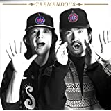 TREMENDOUS -revisited-