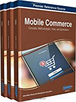 Mobile Commerce: Concepts, Methodologies, Tools, and Applications Front Cover