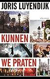 Kunnen we praten (Dutch Edition)