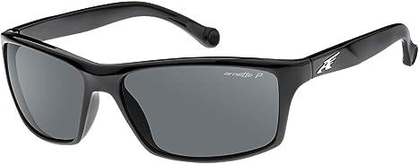 TALLA 41. Arnette Boiler gafas de sol para Hombre