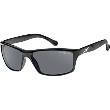 a9adf68f78 Arnette Sonnenbrille BOILER (AN4207 41/81 61): Amazon.co.uk: Clothing
