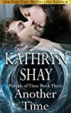 Another Time (Portals of Time Series Book 3)