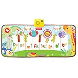 Fisher Price Music  Dancin' Tunes Music Mat
