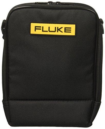 Fluke C115 Polyester Soft Carrying Case