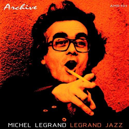 legrand-jazz