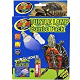 Zoo Med Light Bulbs