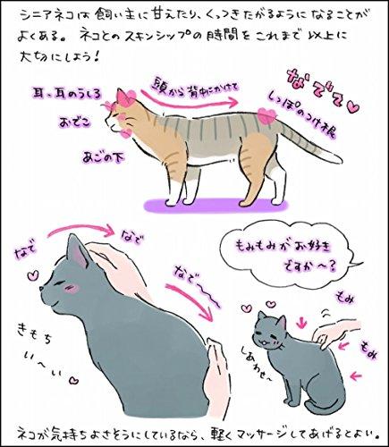 ネコの老いじたく いつまでも一緒にいたいから知っておきたい (サイエンス・アイ新書)