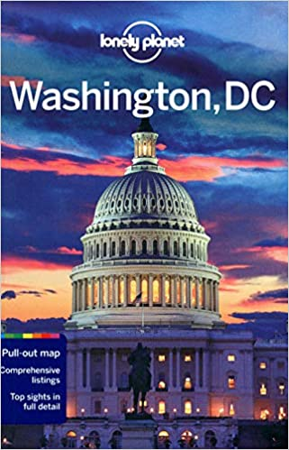 images?q=tbn:ANd9GcQh_l3eQ5xwiPy07kGEXjmjgmBKBRB7H2mRxCGhv1tFWg5c_mWT See Secret Washington Dc Travel Guides Web Now @capturingmomentsphotography.net
