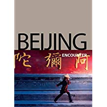 Beijing Encounter