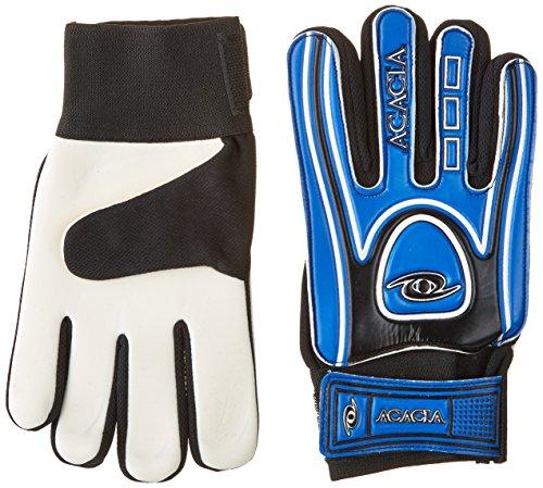 ACACIA Inferno Soccer Keeper Gloves – DiZiSports Store