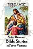 Sister Theresa's Bible Stories