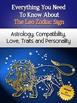 things you need to know about dating a leo You'll see them on the edge of your vision, or smell a flower that reminds you of  someone deceased often at first you won't know what you are.