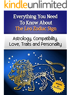 Everything you need to know about the libra zodiac sign everything you need to know about the leo zodiac sign astrology compatibility love fandeluxe PDF