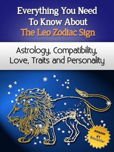 what zodiac signs are compatible with leo
