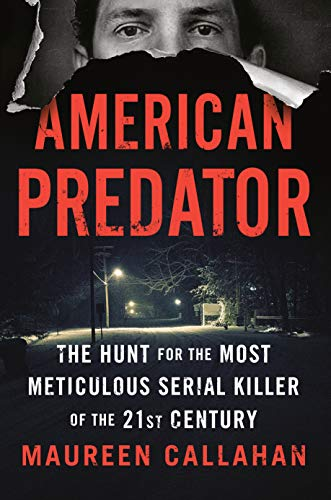 American Predator: The Hunt for ...