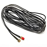 6m WiFi WAN Router Wi-Fi Antenna Extension Cable RP-SMA