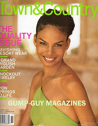 town-country-november-2003-magazine-the-quality-issue-ravishing-resort-wear-a-grand-english-garden-k