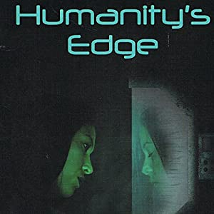 Humanity's Edge Audiobook