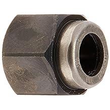 Traxxas 4011 1-Way Bearing, TRX 12,15
