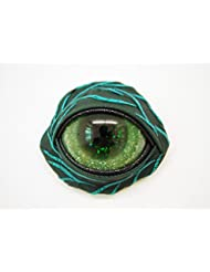 The Eye 12