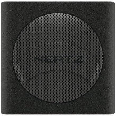 HERTZ DBA 200/ /20/cm Subwoofer attivo dba200.3