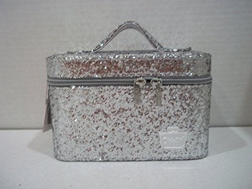 caboodles-go-getter-glitter-small-makeup-case-silver