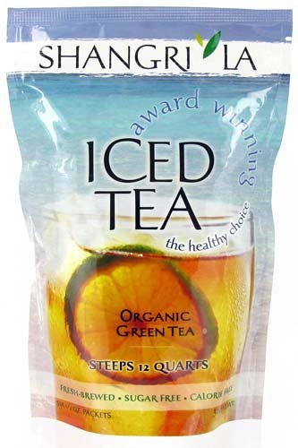 shangri-la-iced-tea-organic-natural-green-tea
