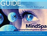 img - for Improving Your Quality of Life from the Inside Out: Guide to Gaining Maximum Benefit from your MindSpa Personal Development System book / textbook / text book