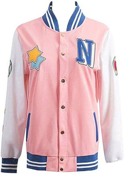 Daiendi Iwatobi nadar Club Nagisa Hazuki Nagisa uniforme disfraz ...