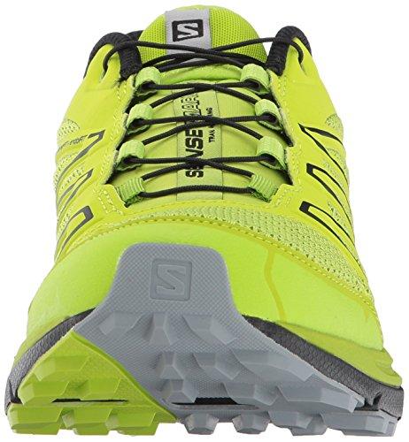 Salomon Sense Marin Chaussure Course Trial - AW17-46.6