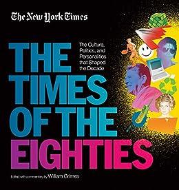 New york times hookup-Kultur