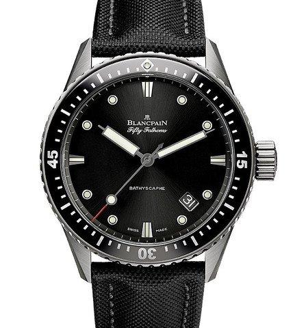 blancpain-fifty-fathoms-bathyscaphe-watch-5000-1230-b52a