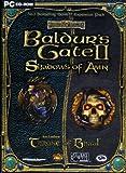 Baldurs Gate II & Throne of Bhaal