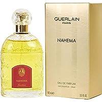 Nahema By Guerlain For Women - Eau De Parfum