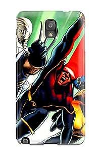 Galaxy Cover Case - ZajVIqx3697cqYzQ (compatible With Galaxy Note 3)