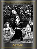 Our Gang Follies (1938)