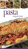 Pasta Supreme, Beatriz Spinosa and Aurora Giribaldi, 1582796602