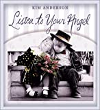 Listen to Your Angel, Kim Anderson, 0766766535