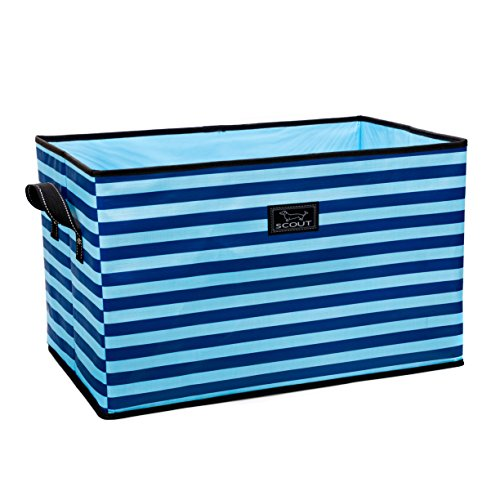 SCOUT Junque Trunk Large Storage