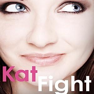 Kat Fight Hörbuch