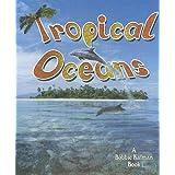 Tropical Oceans