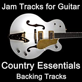 jam tracks for guitar country essentials backing tracks guitarteamnl jam track. Black Bedroom Furniture Sets. Home Design Ideas
