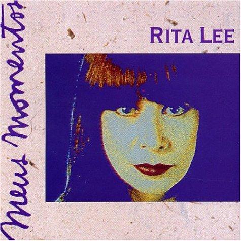 Rita Lee - Meus Momentos - Zortam Music