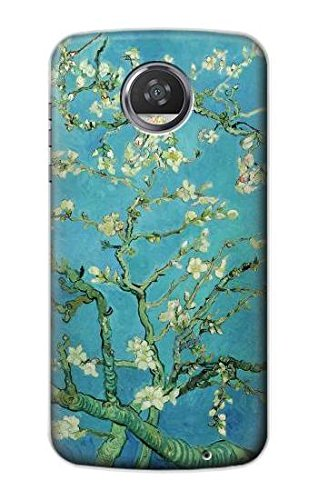 Vincent Van Gogh Almond Blossom Funda Carcasa Case para ...